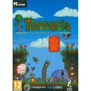 Terraria (Collector's Edition) (Europe)