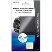 Screen Protective Filter for PlayStation Vita (US)