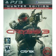 Crysis 3 (Hunter Edition) (US)