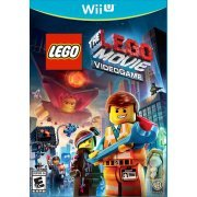 The LEGO Movie Videogame (US)