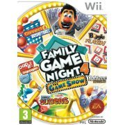 Family Game Night 4: The Game Show (Europe)