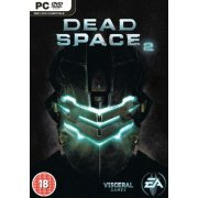 Dead Space 2 (DVD-ROM) (Europe)
