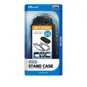 Varo Stand Case (Clear)
