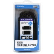 Varo Silicone Cover (Black)