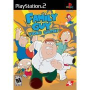 Family Guy (US)