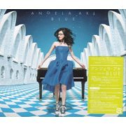 Blue [CD+DVD Limited Edition] (Japan)