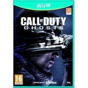 Call of Duty: Ghosts (Europe)