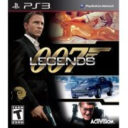007 Legends (US)