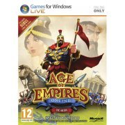 Age of Empires Online (Digital Download) (Europe)
