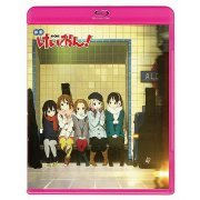 Keion! Movie (Japan)