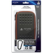 Hard Case for PlayStation Vita (Black) (US)