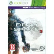 Dead Space 3 (Europe)