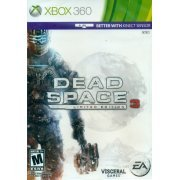 Dead Space 3 (Limited Edition) (US)