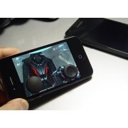 Farmer XCM Mini Stick for Mobile Gaming (3pcs)