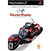 Tourist Trophy (US)