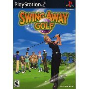 Swing Away Golf (US)