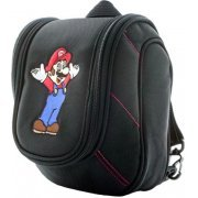 Carrying Bag (Mario Edition) (Europe)