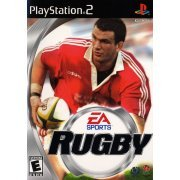 Rugby (US)