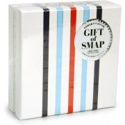 Gift Of Smap [CD+DVD Limited Edition] (Japan)