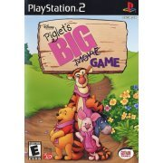 Piglet's Big Game (US)