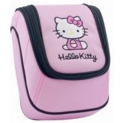 Carrying Bag (Hello Kitty Edition) (Europe)