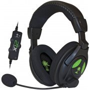 Turtle Beach Ear Force X12 Gaming Headset (US) (US)