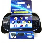 PDP Trigger Grips (US)