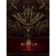 Diablo III Book of Cain (US)