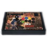 Dead or Alive 5 Stick for Xbox360