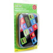 DreamGear Sesame Street Universal Soft Case - Mixed (US)