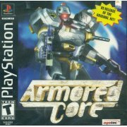 Armored Core (US)