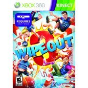 Wipeout 3 (US)