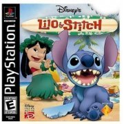 Disney's Lilo & Stitch (US)