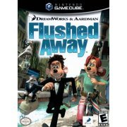 Flushed Away (US)