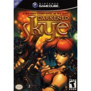 Darkened Skye (US)