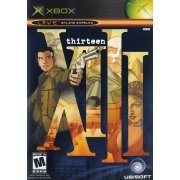 XIII (US)