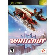 Whiteout (US)