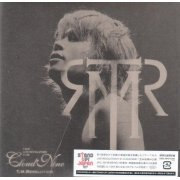 T.M.R. Live Revolution 11-12 Cloud Nine [Limited Edition] (Japan)