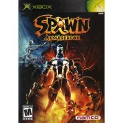 Spawn: Armageddon (US)