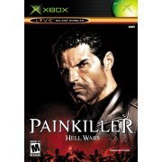 Painkiller: Hell Wars (US)
