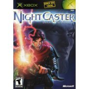 Nightcaster (US)