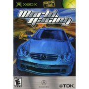 World Racing (US)