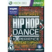 The Hip Hop Dance Experience (US)