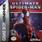 Ultimate Spider-Man (US)