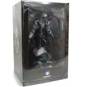 Assassin's Creed III (English Version) (Limited Edition) (Asia)