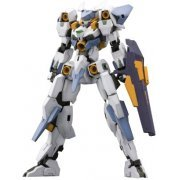 Frame Arms 1/100 Scale Pre-Painted Plastic Model Kit: YSX-24 Baselard (Re-run) (Japan)