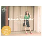 Koizumi Chansonnier [Limited Edition] (Japan)