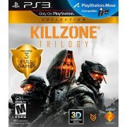 Killzone Trilogy (US)