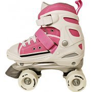 HEAD Skate Kids Adj Girl (Pair)