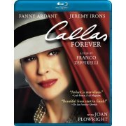 Callas Forever (US)